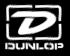 Dunlop - Studio Luna Rossa