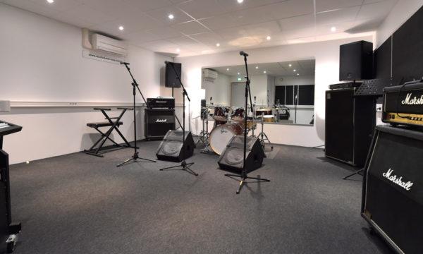 Luna Rossa Studio 1-web 1