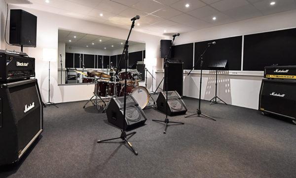 Luna Rossa Studio 1- web 2