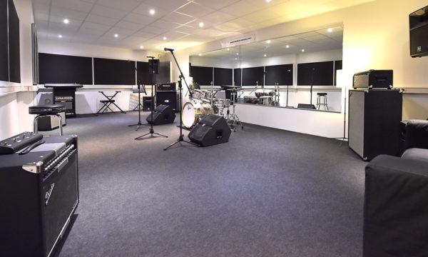 Luna Rossa Studio 10 web 1