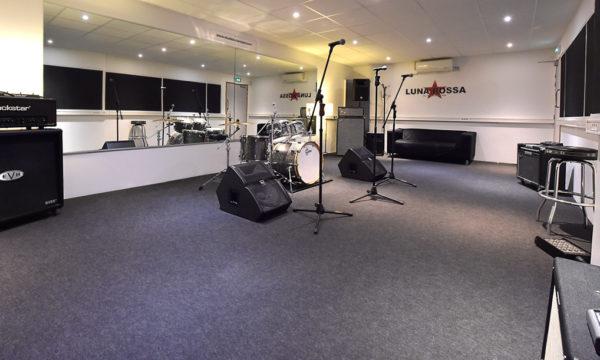 Luna Rossa Studio 10 web 3