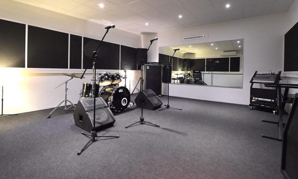 Luna Rossa Studio 11 web 1