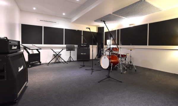 Luna Rossa Studio 12 web 1