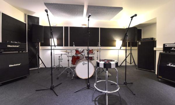 Luna Rossa Studio 12 web 2