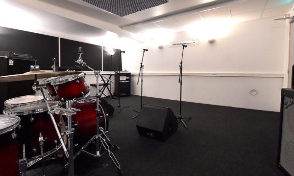 Luna Rossa Studio 14 web 1