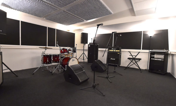 Luna Rossa Studio 14 web 2