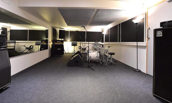 Luna Rossa Studio 15 web 3