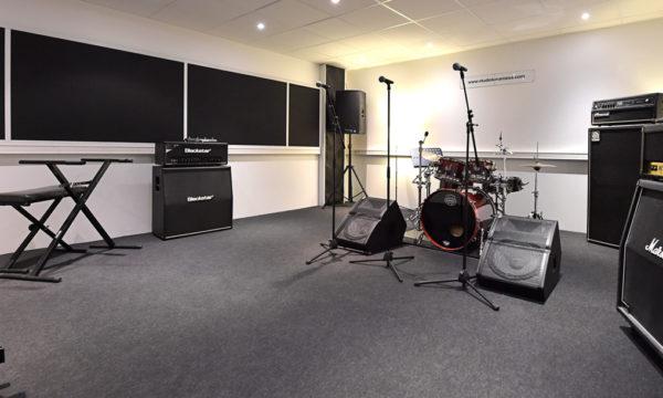 Luna Rossa Studio 2 web 1