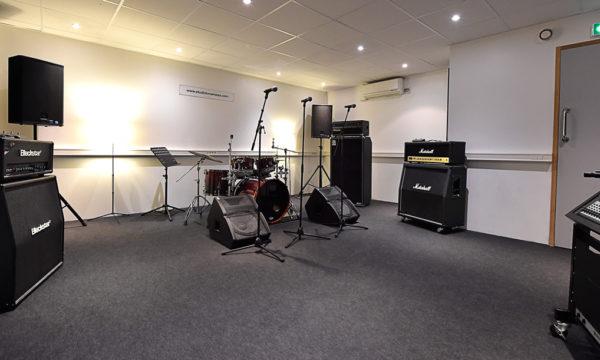Luna Rossa Studio 2 web 3