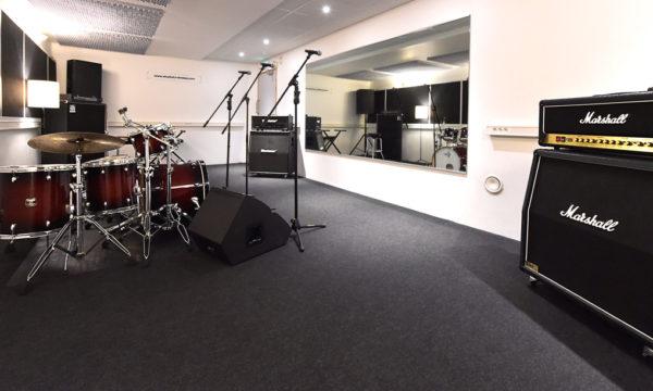 Luna Rossa Studio 3 web 1