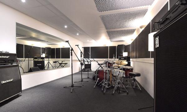 Luna Rossa Studio 3 web 2