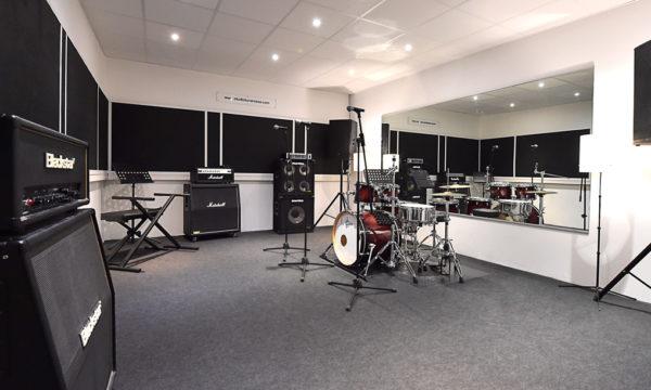 Luna Rossa Studio 4 web 1
