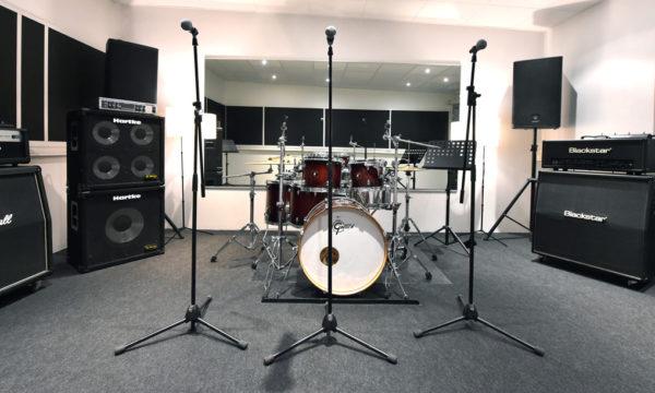 Luna Rossa Studio 4 web 2