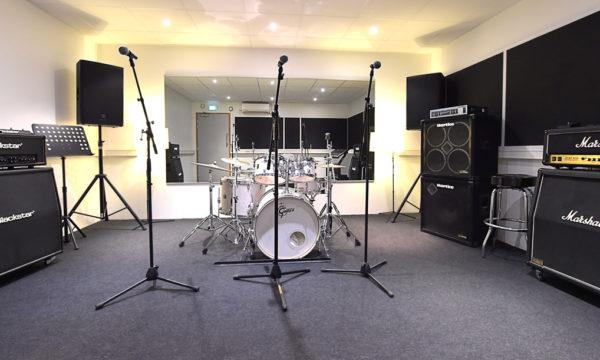 Luna Rossa Studio 5 web 2