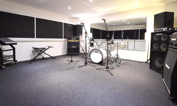 Luna Rossa Studio 6 web 1