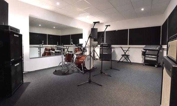 Luna Rossa Studio 7 web 1