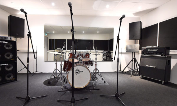 Luna Rossa Studio 7 web 2