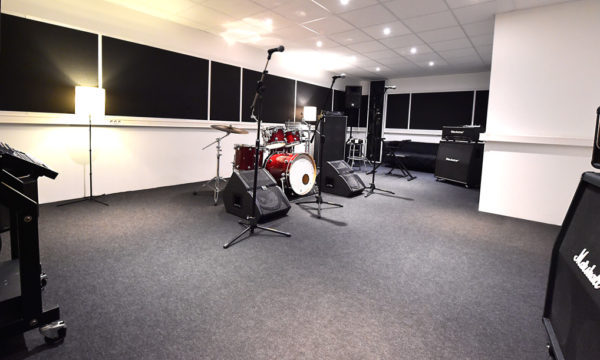 Luna Rossa Studio 8 web 2
