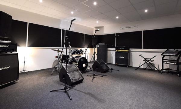 Luna Rossa Studio 9 web 1