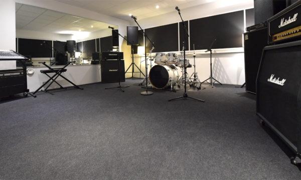 Luna Rossa Studio E web 2