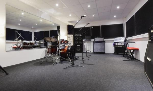 Luna Rossa Studio K web 1