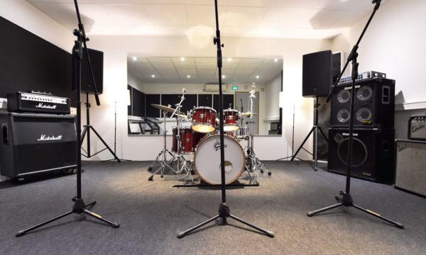 Luna Rossa studio C web 1