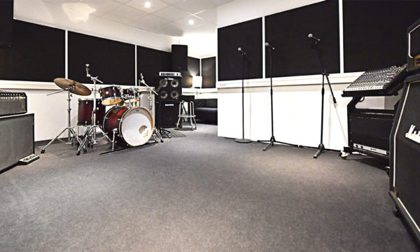 Luna Rossa studio H web 1