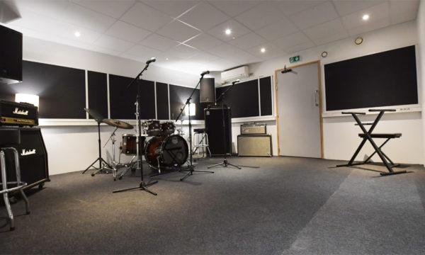 Luna Rossa studio I web 1