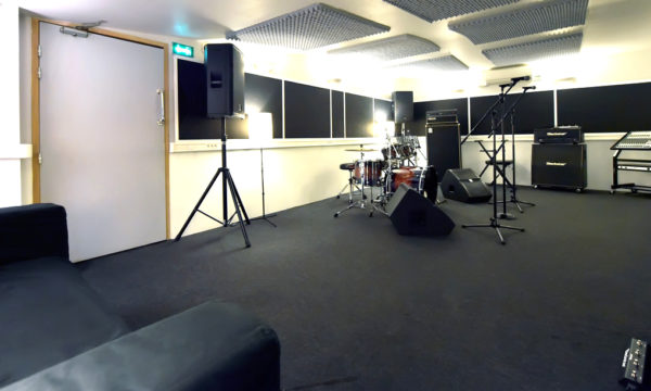 Luna Rossa studio L web 2