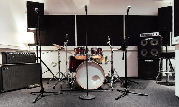 Studio H web 2